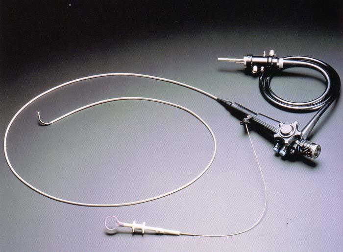 Сигмоидоскоп